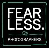 fearless-logo-black